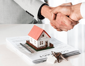 tasaciones inmobiliarias arrendamientos tasaciones y valoraciones sevilla